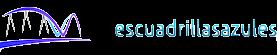 Noticias de España - escuadrillasazules.es